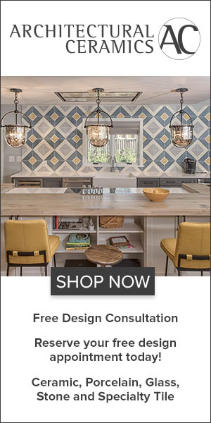 architectural ceramics ad