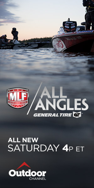 outdoor channel banner ad
